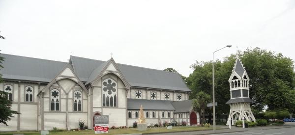 christchurch-earthquake-damage-church