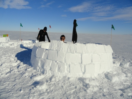 half-built-igloo