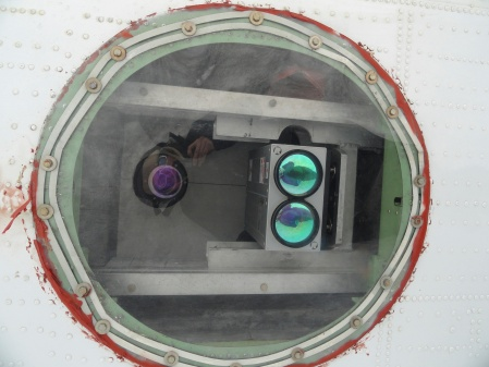 lidar-and-altimeter-window-dc3-basler