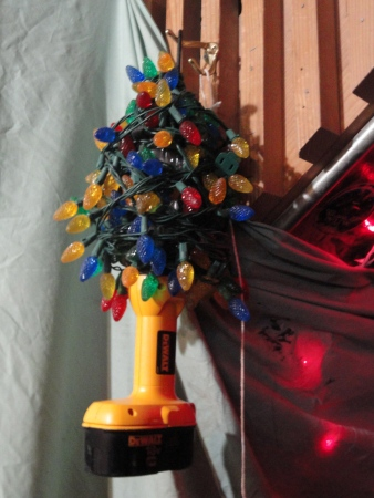 power-drill-christmas-tree-antarctica