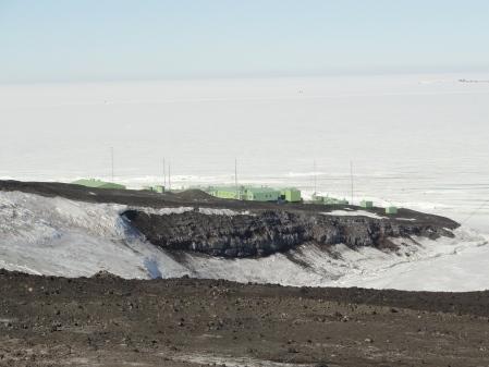 scott-base-antarctica