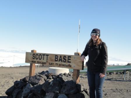scott-base-new-zealand-antarctica
