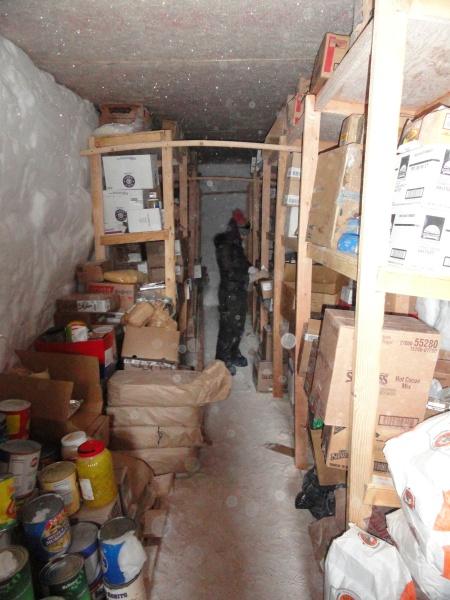 byrd-station-antarctica-freezer-cave