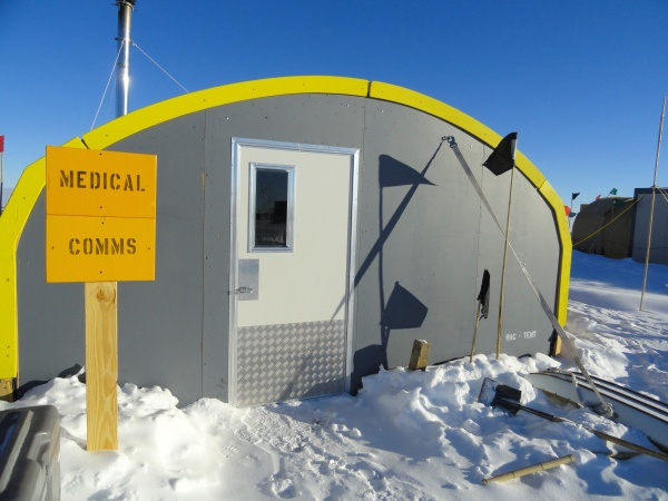 byrd-station-antarctica-science-tent-2013-medical-communications