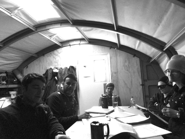 group-mode-meeting-byrd-station-antarctica