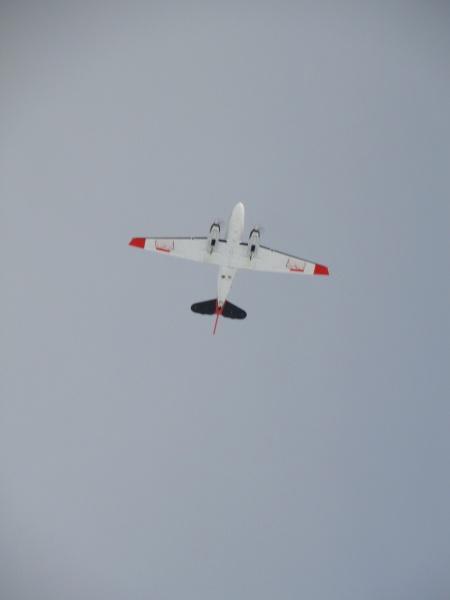 kenn-borek-jkb-byrd-station-antarctica-flyover