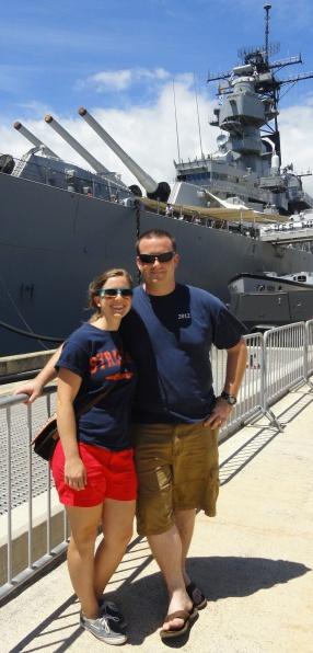 battleship-missouri-tourists