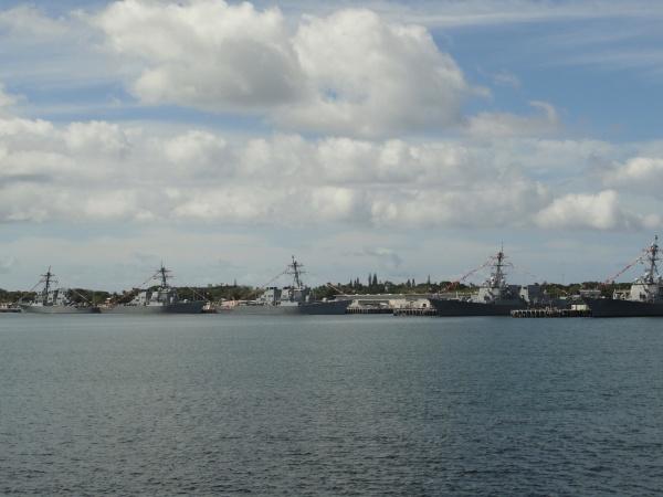 pearl-harbor-ships-not-boats