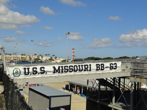 uss-missouri-battleship-pearl-harbor