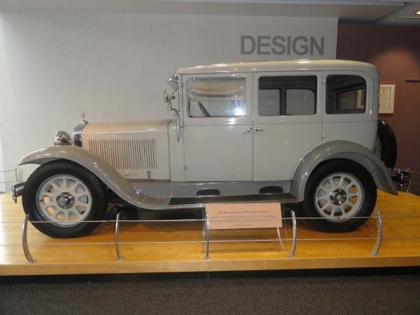 1934-mercedes-stuttgart-limo