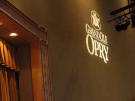 grand-ole-opry-nashville
