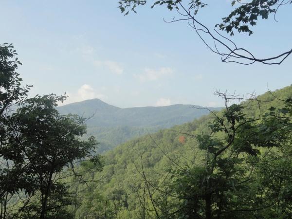 great-smoky-mountains-views