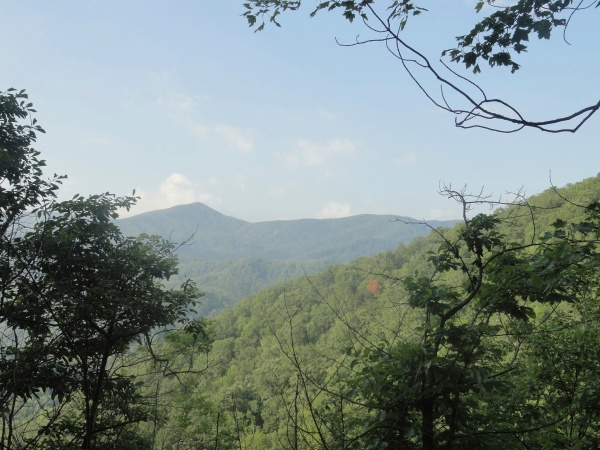 great-smoky-mountains-views