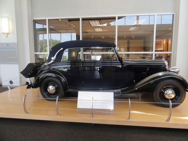 mercedes-1939-170-v-cabriolet-b