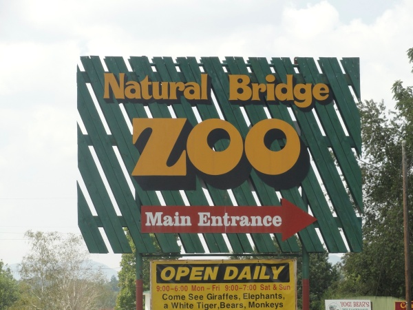 natural-bridge-zoo-virginia