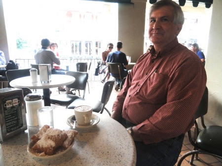 new-orleans-beignets-espresso