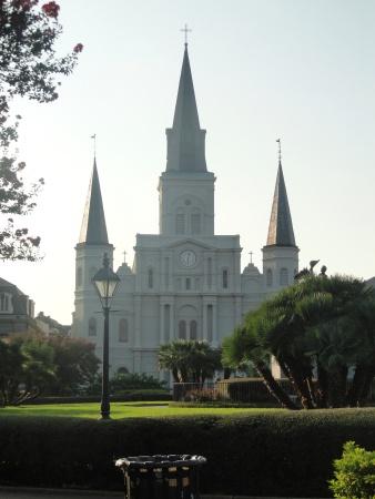 new-orleans-church