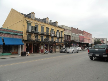 new-orleans-style-architecture