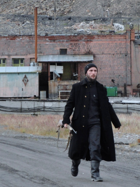 angry-russian-pyramiden