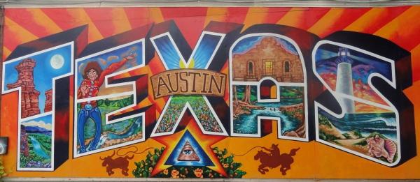 austin-texas-mural