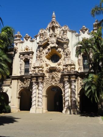 balboa-park-exposition-buildings