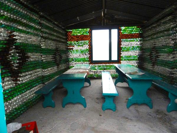 bottle-house-inside