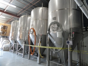 circle-brewery-fermentation-tanks