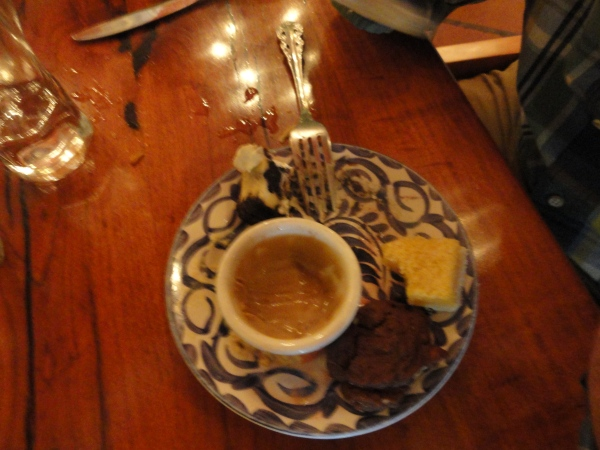 fonda-san-miguel-dessert-after