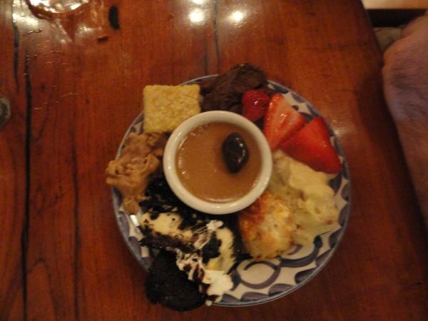 fonda-san-miguel-dessert-before