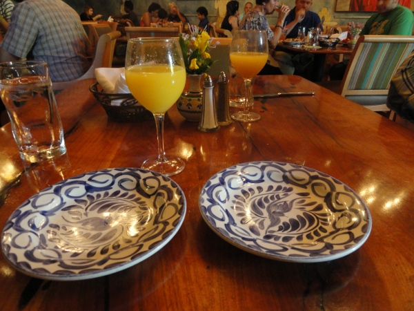 fonda-san-miguel-mimosa-plates