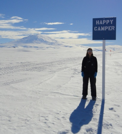 happy-camper-antarctica