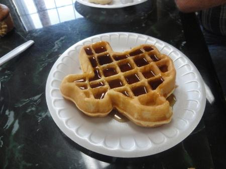 houston-motel-six-texas-waffle