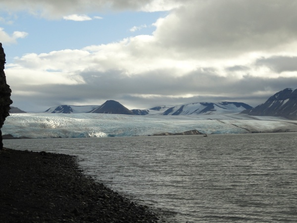huge-glaciers