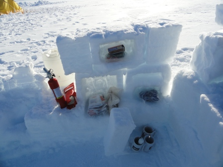 ice-pantry-survival-school