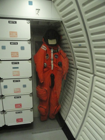 johnson-space-center-orange-astronaut-suit