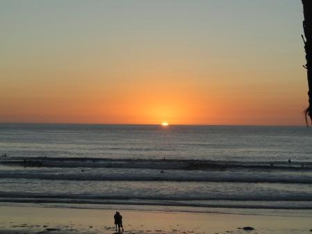 la-jolla-scripps-sunset