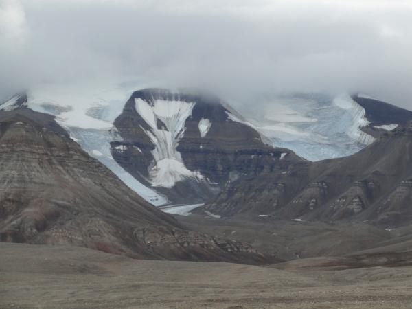 melting-valley-glaciers