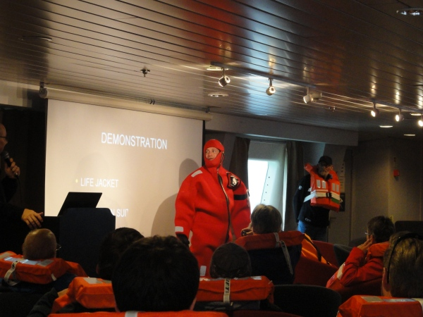 ms-expedition-dry-suit-drill