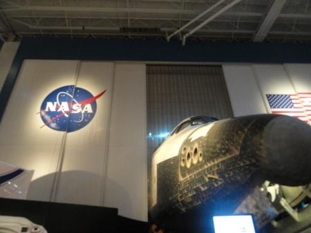 nasa-johnson-space-center-shuttle-mockup