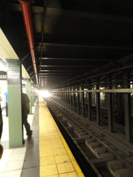 nyc_subway