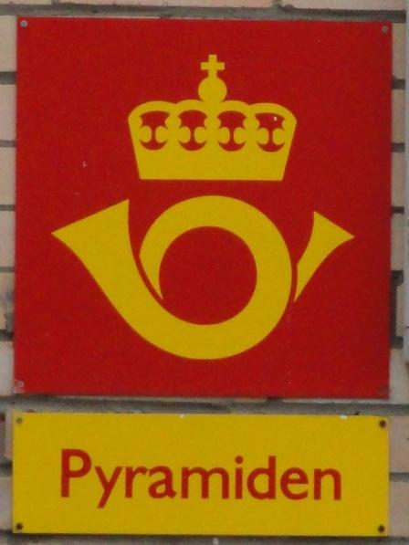 pyramiden-norway-post-office