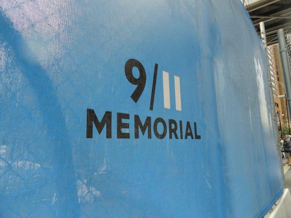 sept11_memorial
