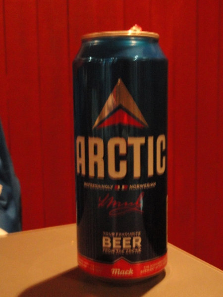 your-favorite-beer-from-the-arctic