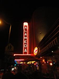 alameda-theatre