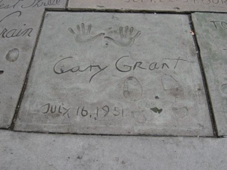 cary-grant-graumans-square