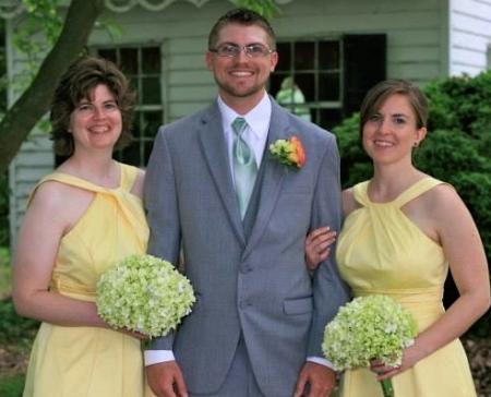 clare-pat-gail-wedding