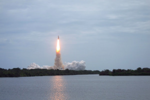 final-shuttle-launch