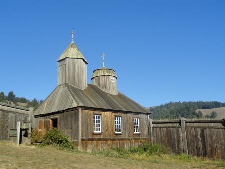fort-ross-church