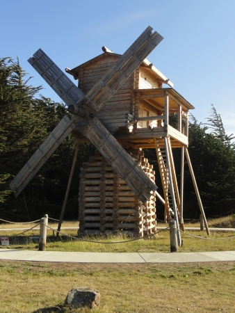 fort-ross-first-california-windmill