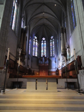 grace-cathedral-altar